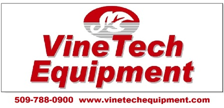Vine Tech Equipment